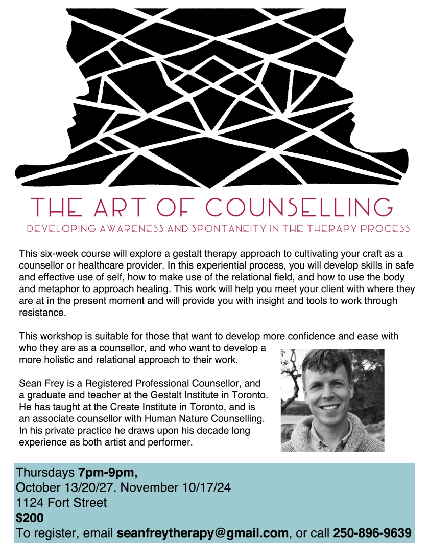 art of counselling poster white.jpg